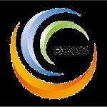 ECOS_trans