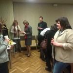 Vilnius Launching Event 4