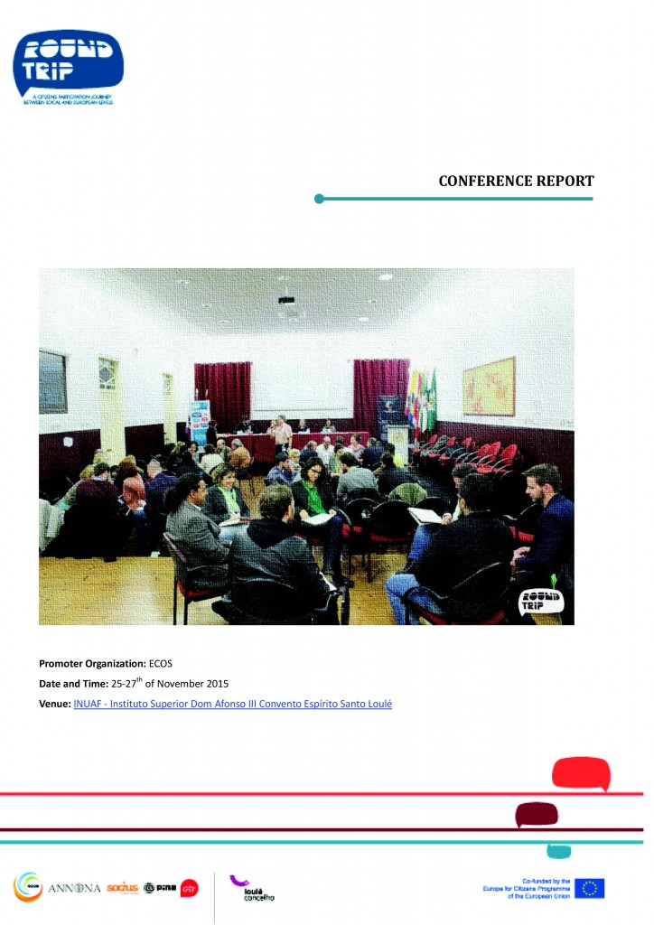 Report Conference_Round-Trip_latest version (1).pdf