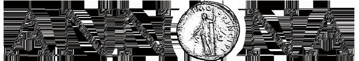 annona-logo-small