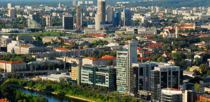 Vilnius_city