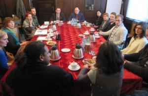 Partners Meeting-3